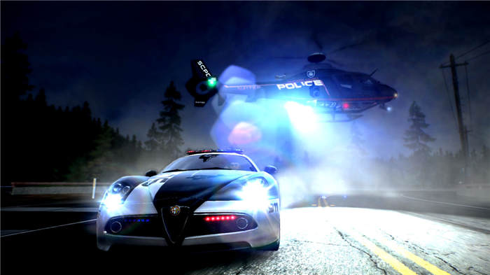 need-for-speed-hot-pursuit-remastered-switch-screenshot03.jpg