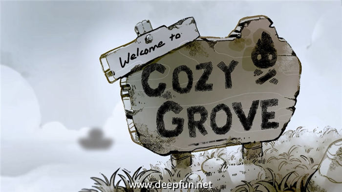 Cozy_Grove_Out_Now_Trailer.jpg